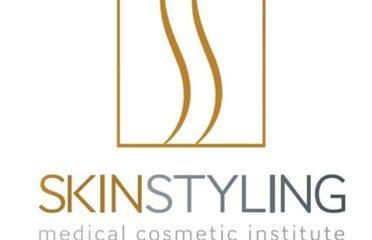 Skinstyling Kosmetikinstitut