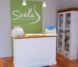 Soela-Kosmetikstudio