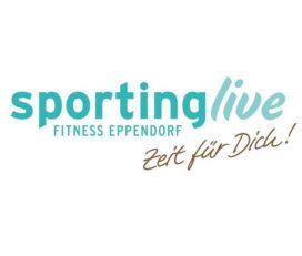 Sporting Live