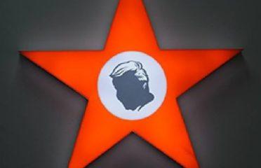 Star Herren Friseure
