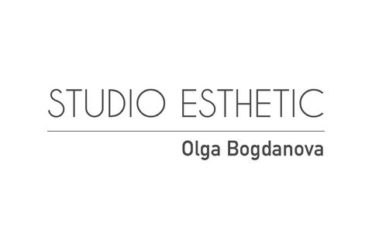 Studio Esthetic