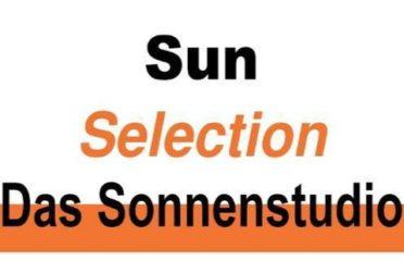 Sun Selection