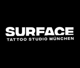 Surface Tattoo Studio München