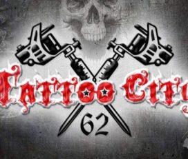Tattoo City62