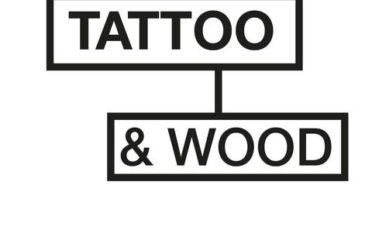 Tattoo & Wood Hamburg