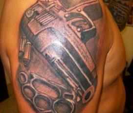 TattooByNico