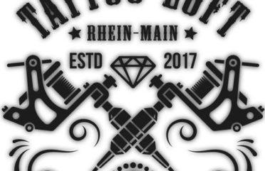 Tattooloft Frankfurt