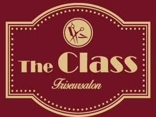 The CLASS Friseursalon/ Kuaför