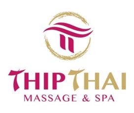 Thip Thai Massage & Spa