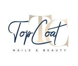 TopCoat.Cologne