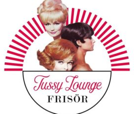 Tussy Lounge Friseur