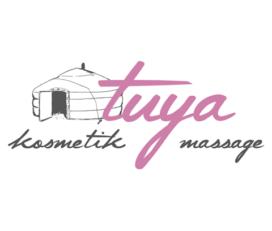 Tuya Kosmetik Massage