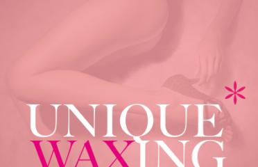 Unique Waxing Frankfurt