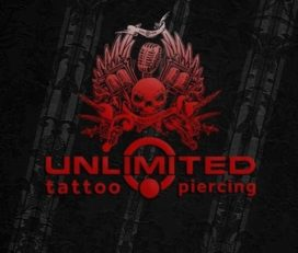 Unlimited Bodyart – Tattoo & Piercing