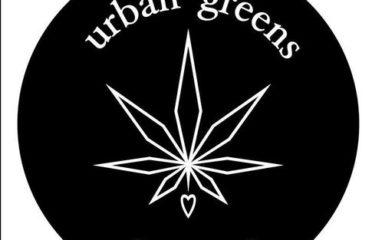 Urban Greens CBD Boutique