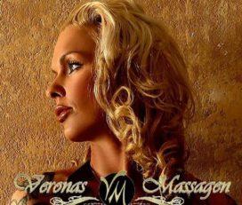 Veronas Massagen