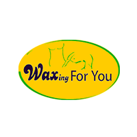 Waxing for You