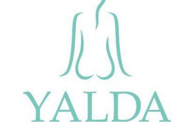 Yalda Cosmetic