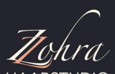 Zohra Haarstudio