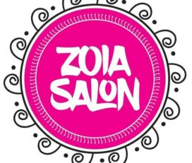 Zoia Salon