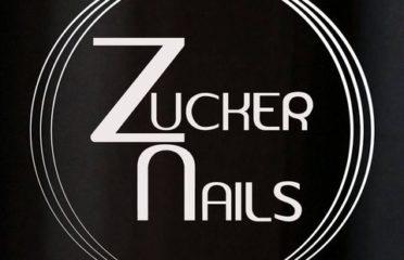 Zucker Nails in Frankfurt Sachsenhausen