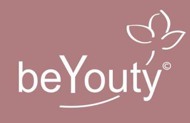 beYouty