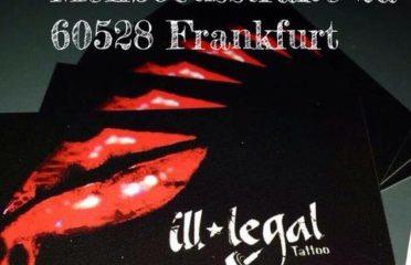 ill-legal-Tattoo
