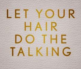 prachtstück hair beauty lifestyle